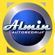 Almin Autobedrijf